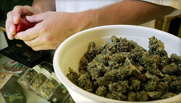 The Risks Of Opening A Medical Marijuana Dispensary