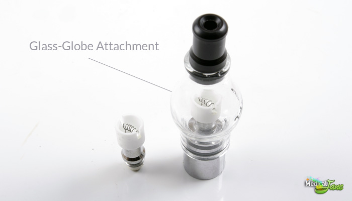 Micro Vaped Pen