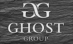 ghost group