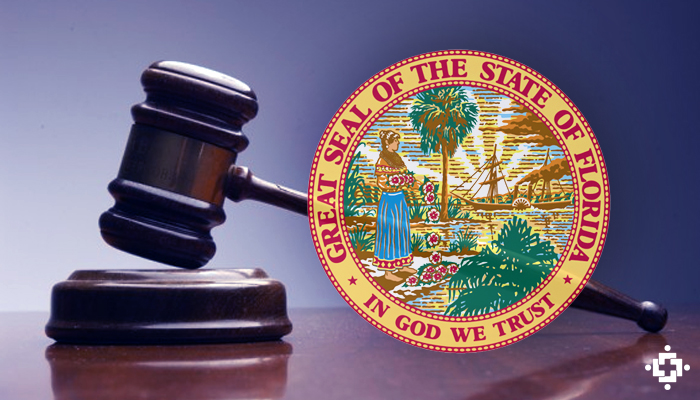 Florida Supreme Court Questions Medical Marijuana Ballot Measure