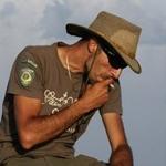 Portrait for Franco Loja