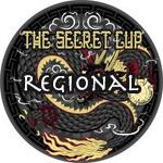 secret cup regional