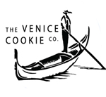 the venice cookie co