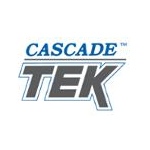 Logo for Cascade Technology Services