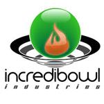 Logo for Incredibowl Industries, LLC