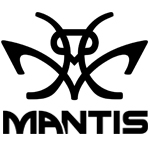 Logo for MANTIS Ad Network