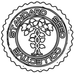 Logo for Standard Seed Collective