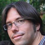 Portrait for Sean Donahoe
