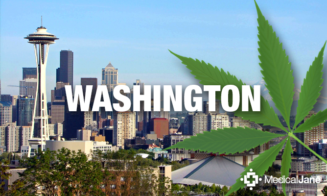 Seattle wa washington made history on july 8th 2014 as it became