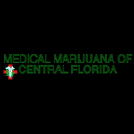 Logo for Medical Marijuana of Central Florida