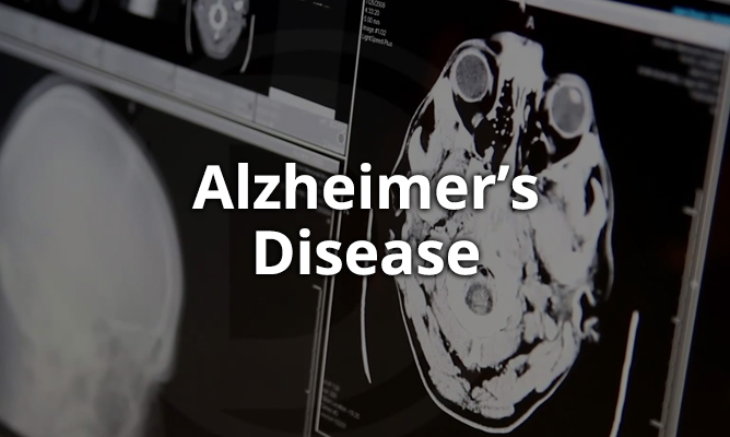 An Overview Of Alzheimer's Disease and Medical Marijuana