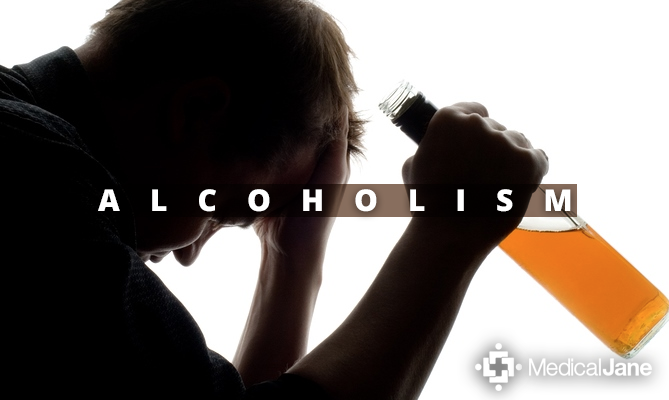 Cannabinoid Therapies for the Treatment of Alcohol Dependence