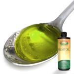 óleo de cânhamo