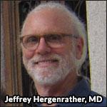 jeffrey-hergenrather-md