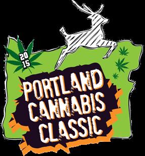 Portland-Logo_green_transp-bkgrd_small