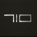 Logo for 710 Pen