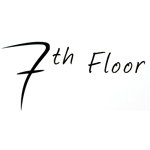 Logo for 7th Floor, LLC