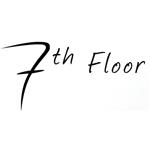 Logo for 7th Floor, LLC
