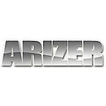 Logo for Arizer