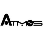 Logo for AtmosRx