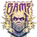 Logo for BAMF Extractions