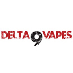 Logo for Delta 9 Vapes