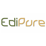 Logo for EdiPure