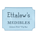 Logo for Ettalew's Medibles