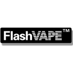 Logo for FlashVAPE