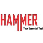 Logo for Head Tools, LLC
