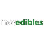 Logo for Medically Correct LLC (Incredibles)