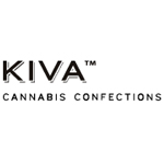 Logo for Kiva Confections