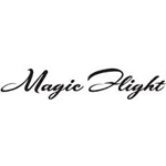 Logo for Magic-Flight