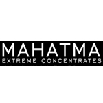 Logo for Mahatma Ganja, LLC