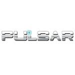 Logo for Pulsar Vaporizers