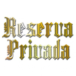 Logo for Reserva Privada