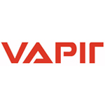 Logo for Vapir