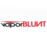 Logo for Vapor Blunt