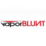 Logo for Vapor Blunt