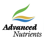 Logo for Advanced Nutrients