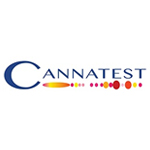 Logo for Cannatest