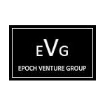 Logo for Epoch Venture Group
