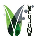 Logo for EZ-Clone Enterprises Inc.