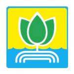 Logo for General Hydroponics