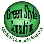 Logo for Green Style Consulting