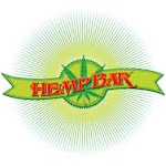 Logo for Hemp Bar