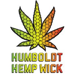 Logo for Humboldt Traders