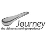 Logo for Journey Pipe