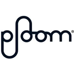 Logo for Ploom