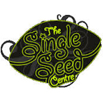 Logo for The Single Seed Centre